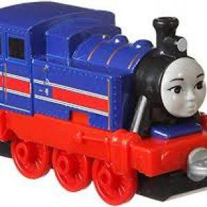 Thomas kleine trein Hong Mai GDJ53